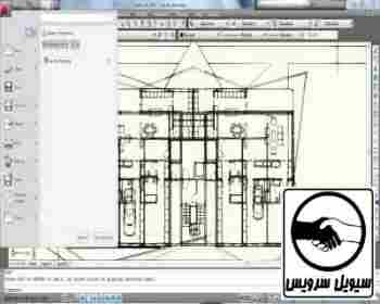 autocad pack