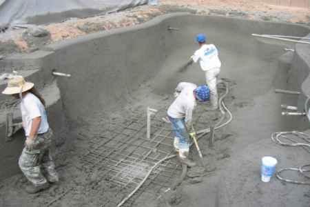 betonhay shatkerit